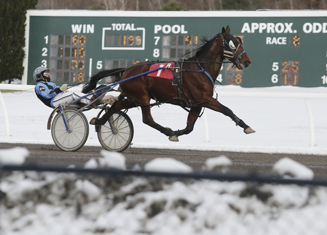 Scarborough Downs - Maine s Best Bet Since 1950! 88754a862c15