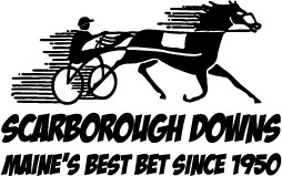 Scarborough Downs Home Page